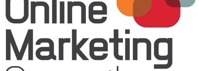 online marketing summit